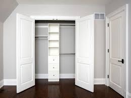 closet door designs bypass closet doors for bedrooms bedroom closet for incredible sliding closet doors