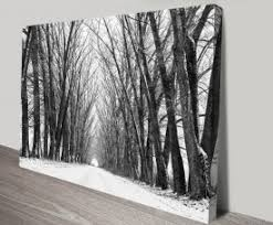 innovational ideas black and white canvas wall art home remodel photo prints cheap winters tunnel aud on grey and white canvas wall art with black and white canvas wall art www fitful fo