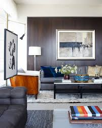 Decorating Blogs Apartment Decorating Blogs Agreeable Interior Design Ideas