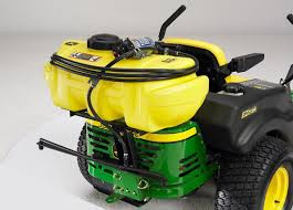 zero turn lawn mower accessories. the riding mower yard \u0026 lawn care attachments from john deere. learn more about features and for attachments. zero turn accessories