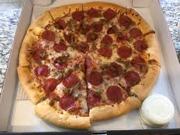 west haven pizza works doubledaves pizzaworks the woodlands tx