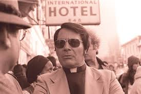 Image result for Back in time to 1978, Remember Jonestown, kool aid to drink, 900 dead,