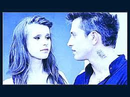 Как получим диплом Гоп Стоп Дубай гимн Агронома xd песня гоп  elvira t Стоп любовь new 2012