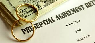 Domestic Partnership Agreement Cool Pre PostNuptial Agreement Lawyer Montgomery And Howard County MD
