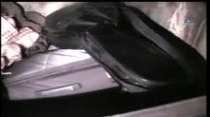 Münevver Karabulut Cinayeti Arşiv Görüntüleri - Dailymotion Video