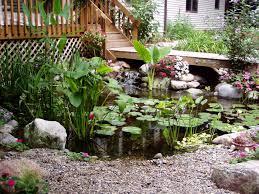 Garden Ponds Designs Unique Garden Pond Pond Construction Pond Supplies Amherst NY