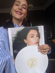 Is the fourth studio album by singer and songwriter jessie ware. Jessie Ware On Twitter What S Your Pleasure White Vinyl Is Back Bebby Go Get One Here Xx Https T Co Kxu2hymkcd