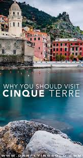 best images trip travel and finding silence in cinque terre photo essay