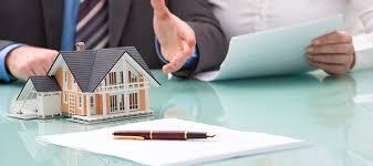 Benefits of a Real Estate Career – Career & Professional Development    University of Denver
