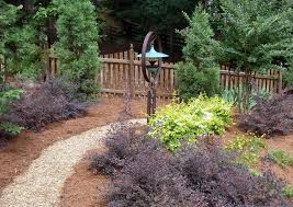 Small Picture Stroll this path thru the garden to fill the beautiful bird feeder