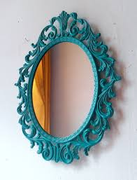 Www Wall Decor And Home Accents Wall Decor Mirror Home Accents Turquoise Home Decor Vintage Mirror 97