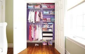 custom closet design. Magnificent Custom Closet Design