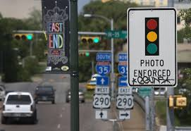 Garland Red Light Camera Ticket Tickets City Of Yonkers Ny Aurora Festival Of Lights