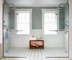 Bathroom Shower Design Ideas Better Homes Gardens