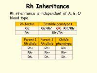 Blood Type Genetics Chart Parent And Child Blood Type Chart Blood Type Chart Parents