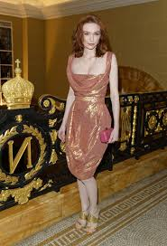 Image result for eleanor tomlinson