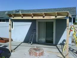 how to attach a patio roof to an existing house inspirational patio ideas building a hip