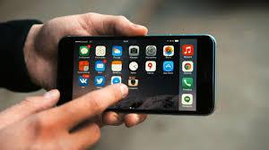 iphone 6 plus 64gb цена
