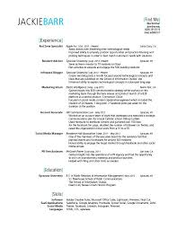 surgical tech resume objective top dissertation proposal proofreading  website ca it key sample tips templates and