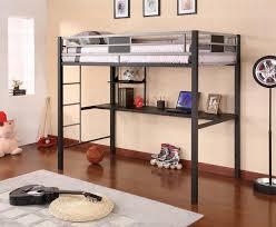 desk bunk bed loft bed desk combo twin loft bed with desk bed desk comb bunk bed desk