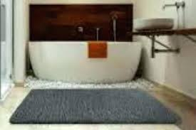 southwestern bathroom rugs southwest style bath ba