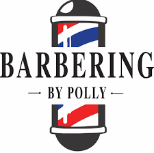 Barbering by Polly - Community | Facebook