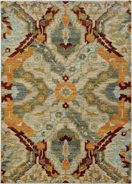 orange area rug oriental weavers beige orange area rug orange area rugs 8 x 10 orange orange area rug