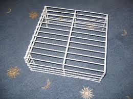 picture of closetmaid ing make a monitor stand paper tray holder