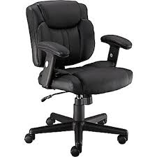 staple office chair. Amazoncom Staples Telford II LuxuraManagers Chair Black Kitchen U0026 Dining Staple Office