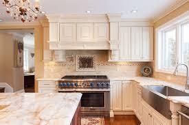 crème maple glazed a7 in jk kitchen cabinets