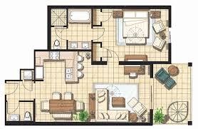 ranch style homes plans new home design plans best floor plans for two bedroom homes