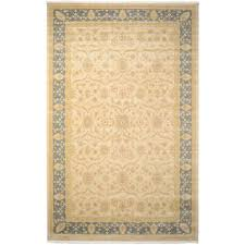 10 x 16 area rug lovely unique loom heritage champagne 10 ft 6 in x 16