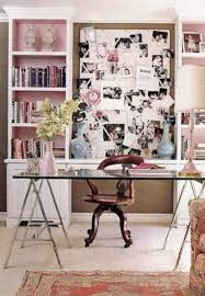 home office layouts ideas chic home office.  ideas refined boho chic themed hom office designs  ideas home design  photo on layouts i