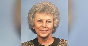 Patsy Joyce Knox Obituary - Visitation & Funeral Information