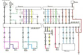 lexus lx470 stereo wiring diagram lexus image upgrading lexus premium stereo amp in a 98 lx470 ih8mud forum on lexus lx470 stereo wiring