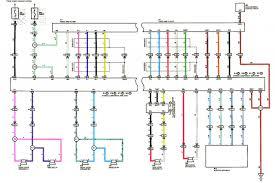 upgrading lexus premium stereo amp in a 98 lx470 ih8mud forum diagram jpg