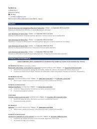 Format Of Resume In Canada The Great Gatsby Essays Buy A Dissertation Online Veroffentlichen 24