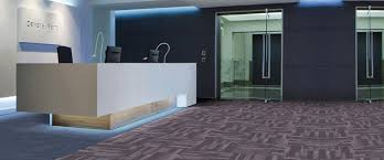 carpet tiles. Unique Carpet Latest Designed Carpet Tile Dublin Is A Sophisticated And Ultra Modern  Perfect For Heavy Traffic Areas This Would Not Look Out Of  With Carpet Tiles