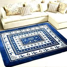bright colored fl area rugs sophisticated blue rug incredible royal designs with re bright colored wool area rugs solid neon green color blue