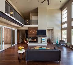 Decorating With Dark Grey Sofa Decorating Ideas Wonderful Family Room Design Of Crest Meadows