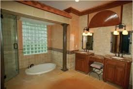 bathroom remodeling service. Bathrooms Are Our Sanctuaries, Bathroom Remodeling Services Bathroom Remodeling Service