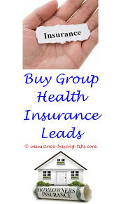 quote car insurance compare health insurance and long term care insurance