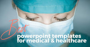 Medical Presentation Powerpoint Templates Best Powerpoint Presentation Templates For Medical Healthcare