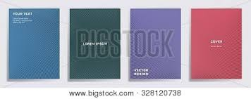 simple covers simple covers linear vector photo free trial bigstock