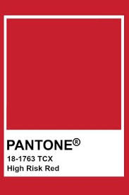 Cathay Industries Colour Chart 15 Best Color Images In 2019