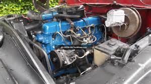 similiar ford cylinder keywords 300 6 cylinder performanceon ford 200 6 cylinder engine diagram