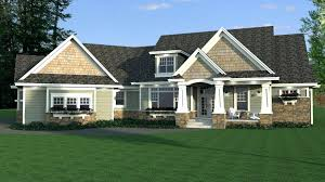 house plans ranch walkout basement 6 2 bedroom ranch house plans with walkout basement