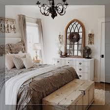 Bedroom Ideas Pinterest Fresh Master Furniture Farmhouse  Set Farmhouse Bedroom Furniture Sets E26