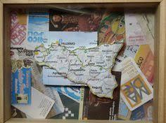 Memory Box Decorating Ideas erin%60smemoryboxkikkikinstagramprints60png 60×7609 51