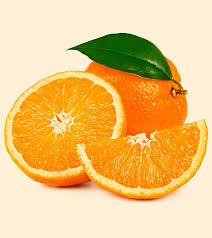 Mandarin Tangerines 14 Amazing Benefits Of Mandarin Oranges For Skin Hair And
